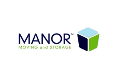 Manor Moving