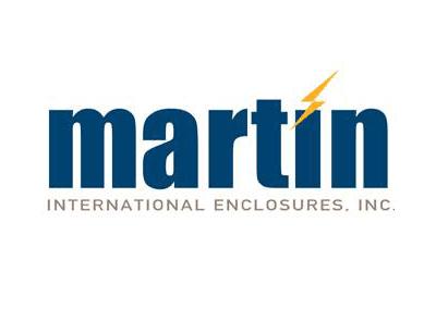 Martin Enclosures
