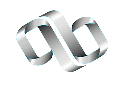 Quadrant Token