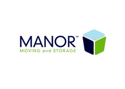 Manor Moving