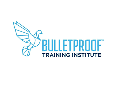 Bulletproof Training Institute